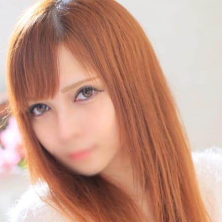 ユラ★ | Smile 郡山店(郡山)