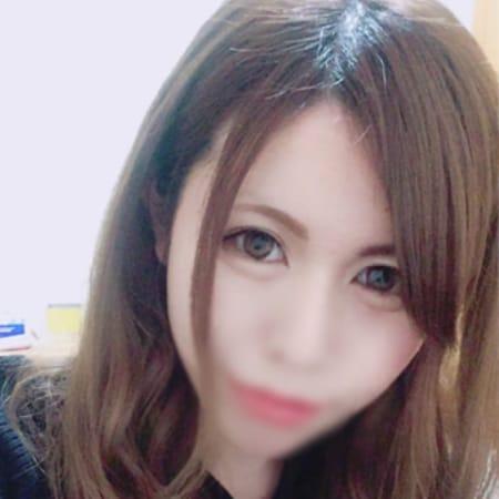 チアキ【☆激アツモデルさん☆】   Smile 郡山店(郡山)