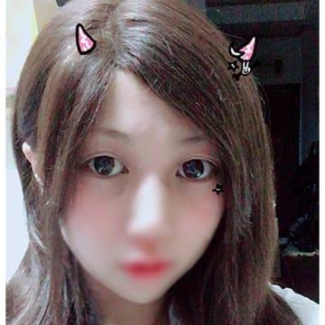 ノノ | Smile 郡山店(郡山)