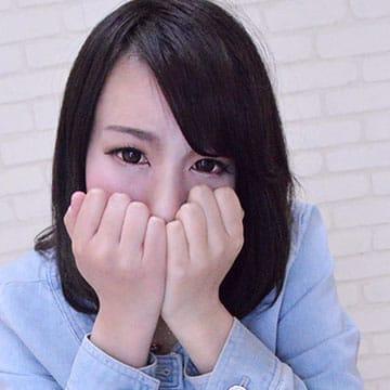 ヒビキ | Smile 郡山店(郡山)