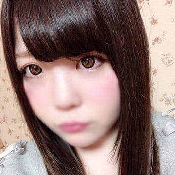 メグミ | Smile 郡山店(郡山)