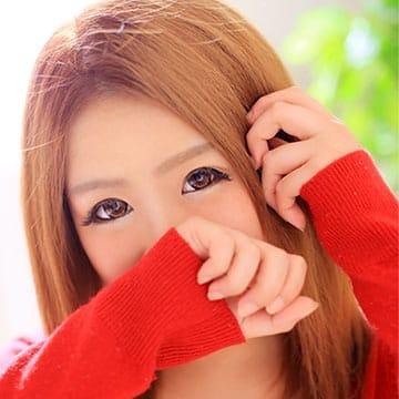 クレハ【☆八重歯が可愛い美女☆】 | Smile 郡山店(郡山)