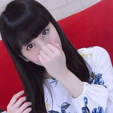 アユム ★【☆正統派美少女☆】 | Smile 郡山店(郡山)