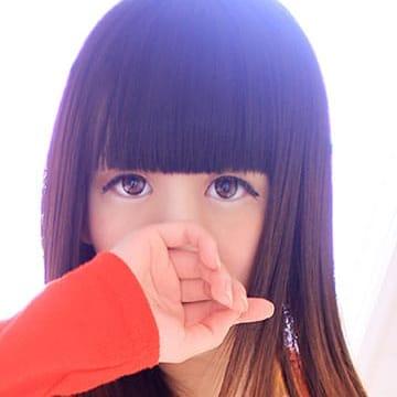 カナ【☆清純美少女☆】   Smile 郡山店(郡山)