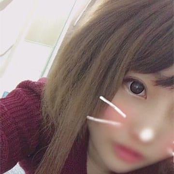 レン【★☆笑顔溢れる美女☆★】 | Smile 郡山店(郡山)