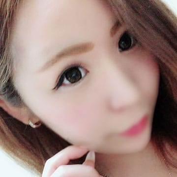 アリサ【★☆愛嬌抜群☆★】 | Smile 郡山店(郡山)
