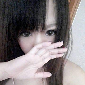 ミサオ★【☆ロリ美巨乳☆】   Smile 郡山店(郡山)