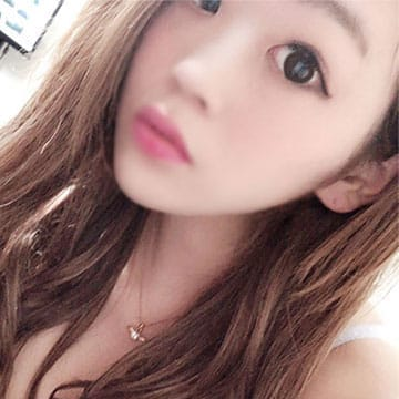 ミライ【☆ふんわり美乳☆】   Smile 郡山店(郡山)
