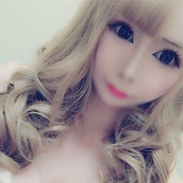 リズム ★★★   Smile 郡山店(郡山)