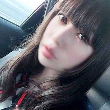 アマネ ★【★エロさ爆発★】   Smile 郡山店(郡山)
