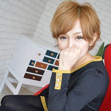 レオン【☆リピート率No.1☆】 | Smile 郡山店(郡山)