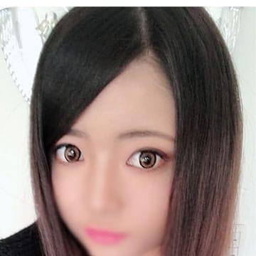 マナカ【★ロリパイ天使★】 | Smile 郡山店(郡山)