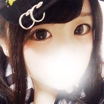 モカ【☆小柄で美巨乳☆】   Smile 郡山店(郡山)