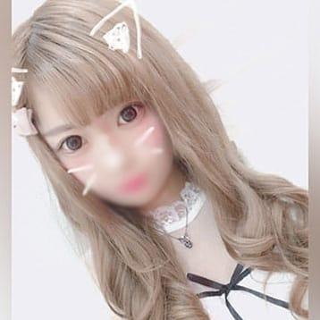 ネア★【☆ふんわりエロっ子☆】   Smile 郡山店(郡山)