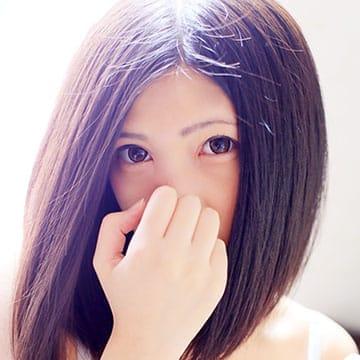 ハルト【★良型おっぱい★】 | Smile 郡山店(郡山)