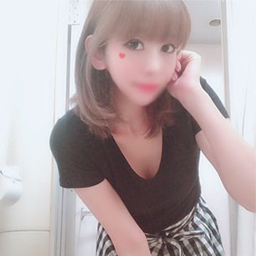 リン★★【☆魅力あふれる美女☆】   Smile 郡山店(郡山)