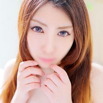 アヤノ【☆男心をくすぐる美女☆】   Smile 郡山店(郡山)