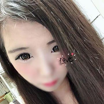 ミハル【★スタイル抜群★】   Smile 郡山店(郡山)