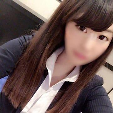 フウカ【☆Eカップに釘付け☆】   Smile 郡山店(郡山)