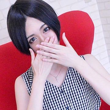 アスカ★★【☆高級美女☆】 | Smile 郡山店(郡山)