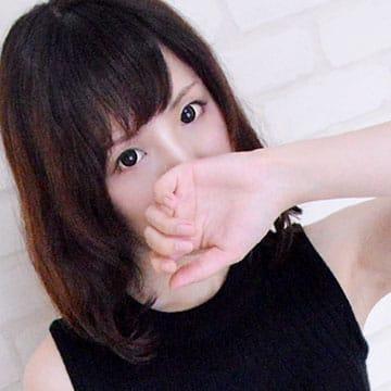 カリナ【☆エロ満載お姉さま☆】   Smile 郡山店(郡山)