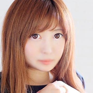 ノン【☆むっつりお姉さま☆】 | Smile 郡山店(郡山)