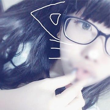 エリカ【☆ロリフルGカップ☆】   Smile 郡山店(郡山)
