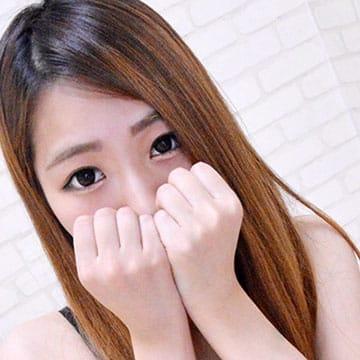 アヤ★【☆ご奉仕抜群美女☆】 | Smile 郡山店(郡山)