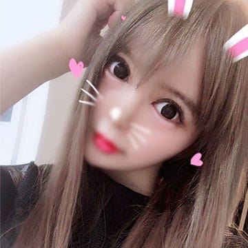 リョウ★★★【☆国宝級美女☆】 | Smile 郡山店(郡山)