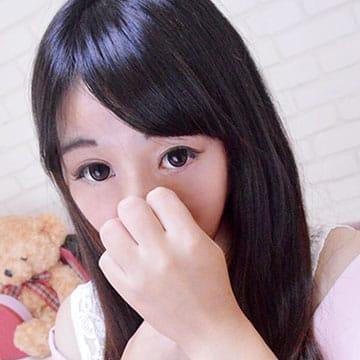 ツバサ【☆ミニマム美少女☆】 | Smile 郡山店(郡山)