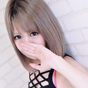 ミオン★★【☆すべてを覆す美女☆】 | Smile 郡山店(郡山)
