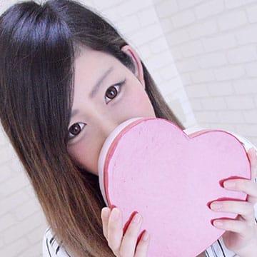 ルナ【☆激エロモデル☆】 | Smile 郡山店(郡山)