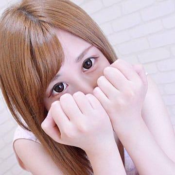 マリア【☆もっちりFカップ☆】 | Smile 郡山店(郡山)