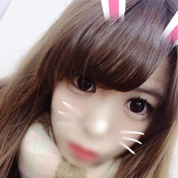 ミサキ【☆魅力的なルックス☆】 | Smile 郡山店(郡山)