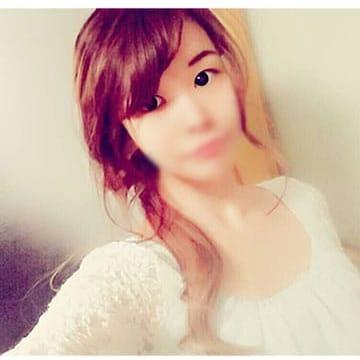 ユカリ【☆楽しみ甲斐満載美女☆】 | Smile 郡山店(郡山)