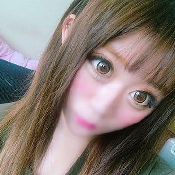 キラリ【☆豊満なGカップ☆】 | Smile 郡山店(郡山)