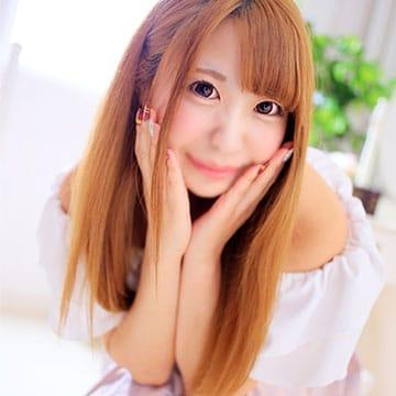 カオル【☆眩いおっぱいが魅力☆】 | Smile 郡山店(郡山)