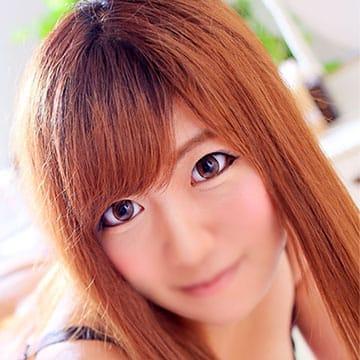 カナコ【☆美巨乳エロっ子☆】 | Smile 郡山店(郡山)