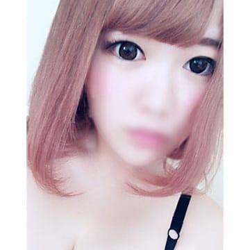 ルチア★【☆ピュア・美巨乳☆】 | Smile 郡山店(郡山)