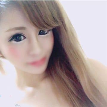 リノ★【★キャバ系美女★】 | Smile 郡山店(郡山)