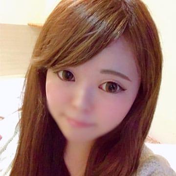 ルリカ【☆妹系美少女☆】 | Smile 郡山店(郡山)