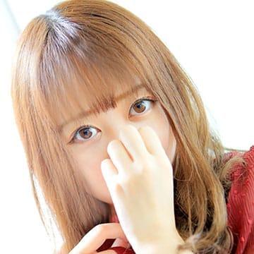 シノブ【☆癒し系姉さま☆】 | Smile 郡山店(郡山)