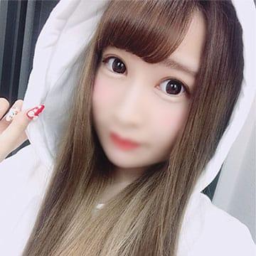 ユウキ★★★【☆圧倒的スタイル☆】 | Smile 郡山店(郡山)