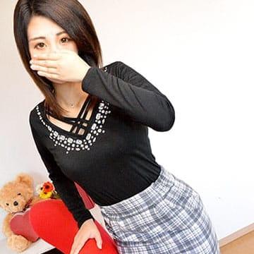 ウミ【☆女子大生系美女☆】 | Smile 郡山店(郡山)