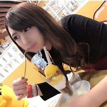サリナ★★★【☆圧倒的ボディスペック☆】 | Smile 郡山店(郡山)