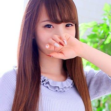 ユミカ ★★【★☆ふんわり美女☆★】 | Smile 郡山店(郡山)