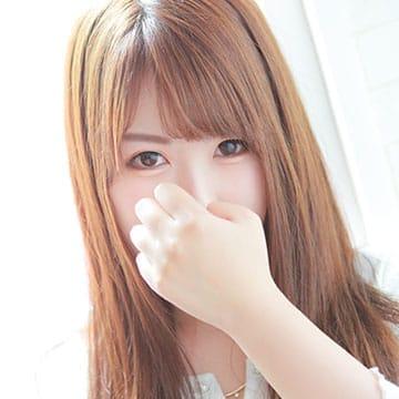 トモカ★【☆おっとりアイドル☆】 | Smile 郡山店(郡山)