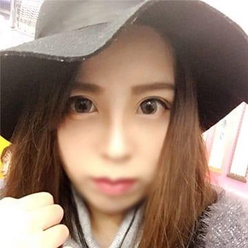 スズミ【☆天然美少女☆】 | Smile 郡山店(郡山)