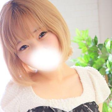 コト【☆マシュマロ巨乳☆】 | Smile 郡山店(郡山)