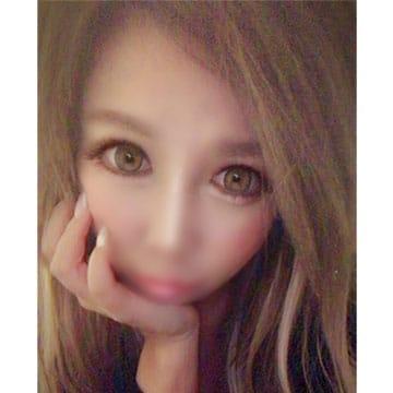 アム★★【☆巨乳ギャル☆】 | Smile 郡山店(郡山)